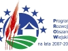 logo_prow-2